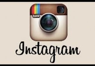 I will get you 25,000+ instagram followers and 25,000+ instagram likes to your account In 24 hour and without password for $10 : MassLikes - My Cheap Jobs | Followme | Scoop.it