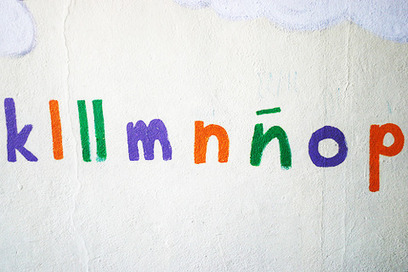 Juan of Words » Blog Archive » Ay, Au, Uy & Other Things Bilingual Kids Say | Second Language | Scoop.it