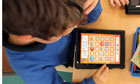 An Apple for the teacher: are iPads the future in class? | iPads in UK Schools | Scoop.it