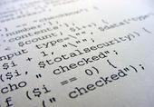 Los 5 lenguajes de programación más utilizados en la actualidad ... | Las TIC en la Educación | Scoop.it