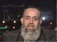Abu Ismail criticizes Morsy over arrest of Hazemoun member | Égypt-actus | Scoop.it