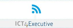 Registroimprese.it, aumentano le richieste di visure in inglese - Corriere delle Comunicazioni | visure | Scoop.it