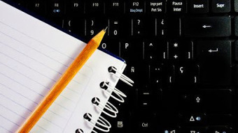 7 importantes tips para ser un gran blogger - DURAND ...   Cecilia Bourdillon   Scoop.it