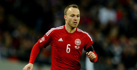Hungary V Denmark Live – Danes To Edge Close Contest | Betting Tips and Previews on Live TV Events | Scoop.it