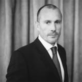 Bail commercial : le congé et la demande de renouvellement une nouvelle fois modifiés par la loi Macron. Par Arnaud Boix, Avocat.   veille juridique Cnam capacité en droit Nevers   Scoop.it