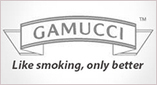 Electronic Cigarette Vaping and Smoking by Gamucci Ecigs | Gadget News | Scoop.it