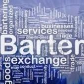 La consommation collaborative appliquée à l'entreprise : le Barter ...   Barter   Scoop.it