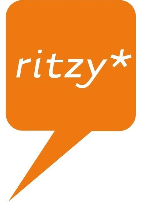ritzy* L'innovation dans la formation continue dans l'hôtellerie et la gastronomie made by Valais | HES-SO Valais-Wallis | Scoop.it