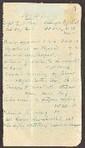 Diary   NZETC   World War 1 - Year 11 resources   Scoop.it