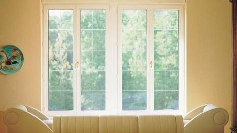Se protéger du bruit : tout ce qu'il faut savoir sur l'isolation phonique | Immobilier | Scoop.it