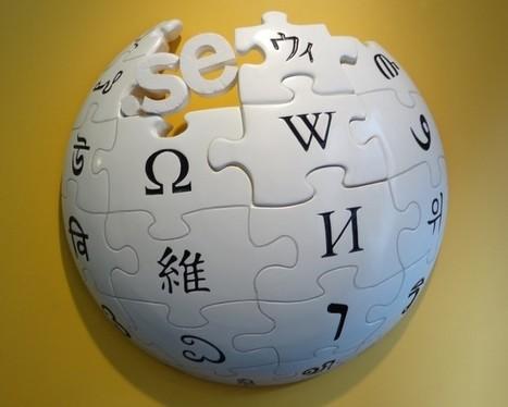 Wikipedia Introduces Draft Feature for its Editors - DigiLife - ThePickDrop.com | DigiLife | Scoop.it