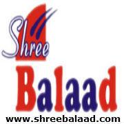 Shree Balaad Handling Works : Hydraulic Stacker | shreebalaadHandling | Scoop.it