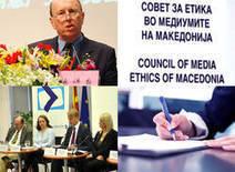 Les Conseils de presse en Europe du Sud-Est | DocPresseESJ | Scoop.it
