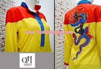 QnH Latest Winter Collection 2013 For Women | Fashion Forecast | Scoop.it