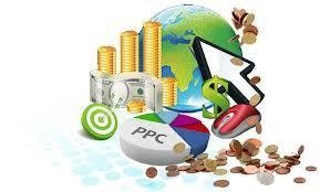 SEO - Boon for Internet Marketing   SEO company in India   Scoop.it