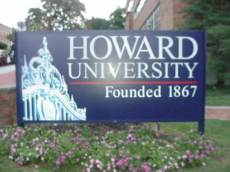 Harvard Business School changes its application process - again!   Best Admissions Consulting Firm to Study in Abroad   Scoop.it
