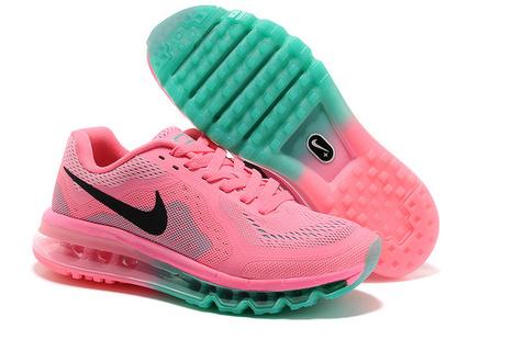 Air Max 2014 Women Neon Pink Green Hot Sale Online, Air Jordan 29,Cheap Air Jordan 4,Jordan Retro 5,Cheap Jordan 11 Retro,Air Jordan 13 Womens For Cheap Sale. | Cheap Air max 2014 shoes for sale on www.airjordan29.com | Scoop.it
