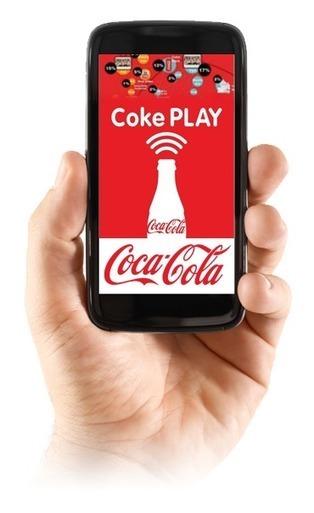 Mobile Marketing Playbook | Social Media and Mobile Websites | Scoop.it
