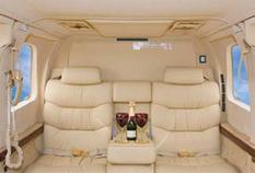 BLING-BLING | Jetlag : jet privé, conciergerie de luxe et voyages de rêve... | Scoop.it