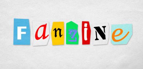 Fanzine e gênero jornalístico | Plano de Aula | Ensino Médio | Nova Escola | ozeia | Scoop.it