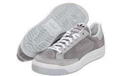 zayıflama ayakkabı hakkında faydalı bilgiler | Zayıflama Ayakkabısı | Zayıflama Ayakkabıları, Zayıflama Ayakkabısı Yorumları | zayıflama ayakkabısı | Scoop.it