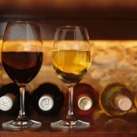 Dégustation de vin: accord mets-vin presque parfait à Paris   Oenotourisme sur Mon Vigneron   Tourisme viticole en France   Scoop.it