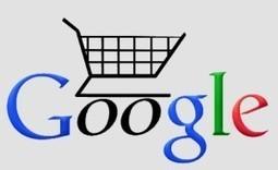 Google sfida Amazon e va alla conquista dell'ecommerce   Luigi Nervo   Galassia Google   Scoop.it