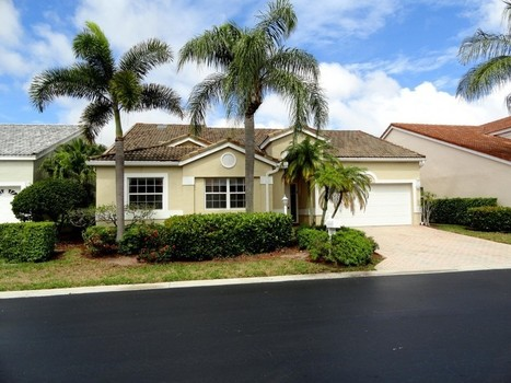 Homes For Rent In Palm Beach Gardens Florida | HOME RUN REAL ESTATE | Scoop.it