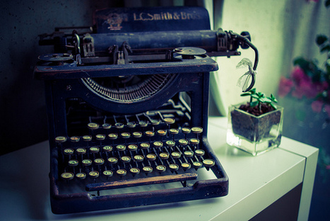 7 Myths You Believe About Freelance Copywriters | Content Marketing: Everything About Blogging, Web Content, Inbound Marketing, Digital Marketing | Scoop.it