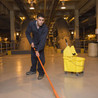Skilled and impeccable janitorial cleaners Cleanawl Janitorial Service