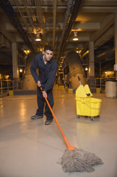 Bailey's Janitorial Service Inc is the one to call in Fayetteville TN | Bailey's Janitorial Service Inc | Scoop.it