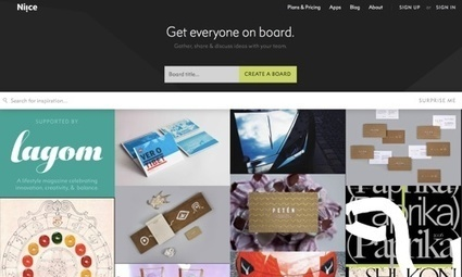 20 Design Tools for Ecommerce Merchants | Artdictive Habits : Sustainable Lifestyle | Scoop.it