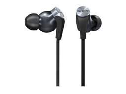 What's the best bass earbuds under 100? - The best earbuds | The best earbuds | Scoop.it