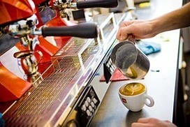 Business groups push Liberals to axe penalty rates | Penalty Rates | Scoop.it