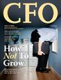 Corporate culture flexibility Wal-mart Pepsico Chevron Dov Seidman | Nerd Stalker Techweek | Scoop.it