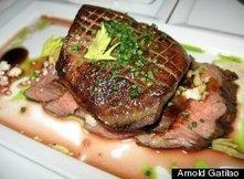 DUCK DUCK GOOSE: San Francisco Restaurants Celebrate Final Week Of Foie Gras | World Foodies | Scoop.it