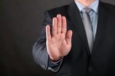 Le Québec inc. s'oppose au régulateur national | Conseiller | Pour une gouvernance créatrice de valeurs® | Scoop.it