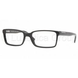 Burberry BE 2086 Eyeglasses | Framequest | Eyeglasses & Sunglasses | Scoop.it