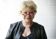 Rue89 : lettre ouverte à Patrick Besson: «La France que j'aime ne vous ressemble pas», par Esther Benbassa, historienne, Sénatrice EELV   LYFtv - Lyon   Scoop.it