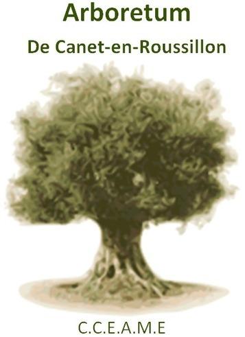 Arboretum de Canet en Roussillon (Pyrénées orientales) | Arboretums, parcs et jardins,jardin botanique | Scoop.it