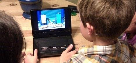 BETT, les grandes tendances de l'éducation numérique de 2012 | Cabinet de curiosités numériques | Scoop.it