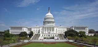 New Net Neutrality Bills Introduced in House and Senate | Future of Music Coalition | Occupy Your Voice! Mulit-Media News and Net Neutrality Too | Scoop.it