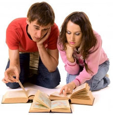 Top Ten Study Tips - Youth Central | Study Skills | Scoop.it