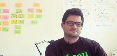 [ENTREVISTA VÍDEO] Jochen Doppelhammer, CEO de Yuilop | Ticonme | Startups en España: SocialBro, Ticketea, Adtriboo, Tuenti, Letsbonus, BuyVip y mucho más | Scoop.it