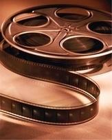 Educational Videos | PreK-12 Tech Integration | Scoop.it