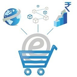 eCommerce Package - Get your business online | alleviate tech | Scoop.it