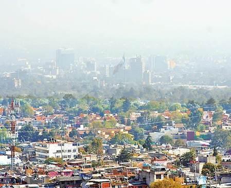 Se gastan cada año 3.6 mil mdd por contaminación del aire: OCDE - El Sol de Leon (OEM) | Vida diaria en las ciudades del mundo | Scoop.it