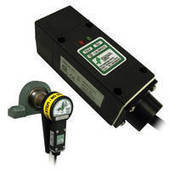Underspeed Sensor has multi-voltage (24-240 AC/DC) design. - ThomasNet Industrial News Room (press release) | hazard monitoring & explosion prevention for bucket elevators and conveyors | Scoop.it