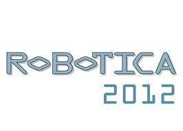 Robotica 2012 Italian Trade Fair for Humanoid and Service Robots | Seguridad robotica | Scoop.it