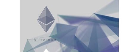 L'ether, la future monnaie qui vaut déjà des millions | digital startups | Scoop.it